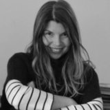centro Tao natural medical spa - testimonianze - blogger-Chiara Migneco