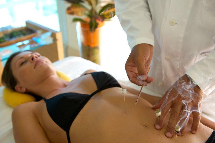 Centro-Tao_agopuntura_medical-spa