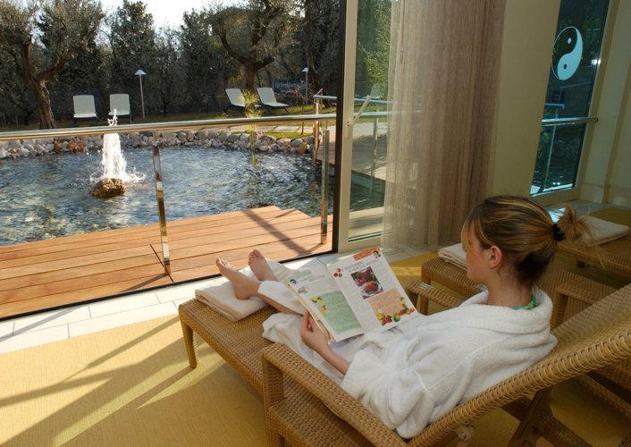 Centro-Tao_relax-medical-spa
