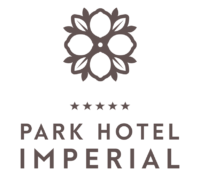 logo-park-hotel-imperial