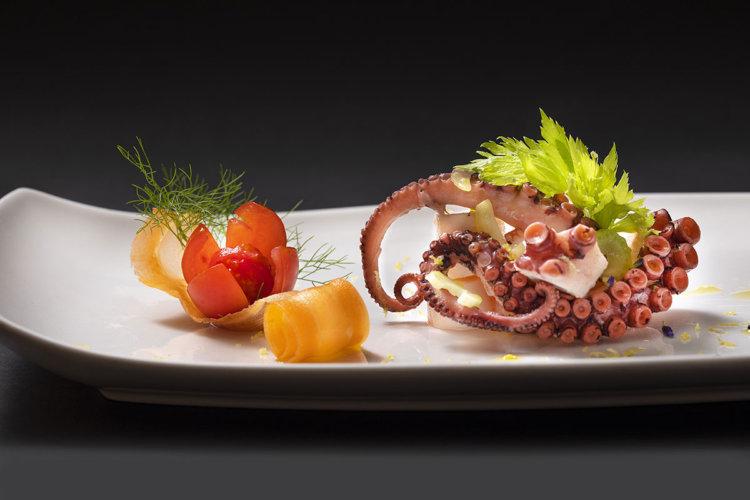 centro tao dieta e alimentazione - riequilibrio yin yang e salute - Natural medical spa sul Lago di Garda
