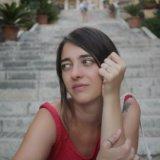 centro Tao natural medical spa - testimonianze - blogger-Sabina Montevergine - la cucina italiana