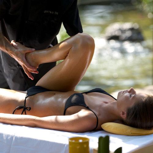 Centro Tao | Natural Medical Spa, trattamenti di bellezza tao - massaggi giardino. Metodo di medicina cinese , riequilibrio yin e yang
