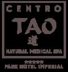 CENTRO TAO